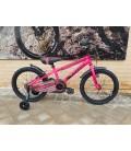 Bicicleta Umit XT18 Niña