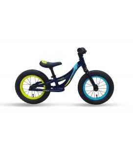 """Bicicleta Monty PUSH BIKE x2 MK220 12"""""""