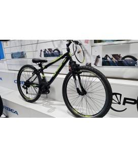 Bicicleta Umit XR-260
