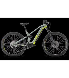 Bicicleta Eléctrica Conway EWME 329