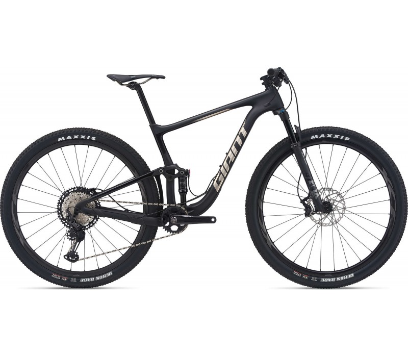 Bicicleta Giant Anthem Advanced Pro 29 1
