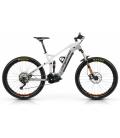 Bicicleta Eléctrica Megamo Ayron Force 40