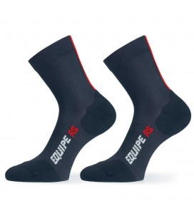 Calcetines Assos RS