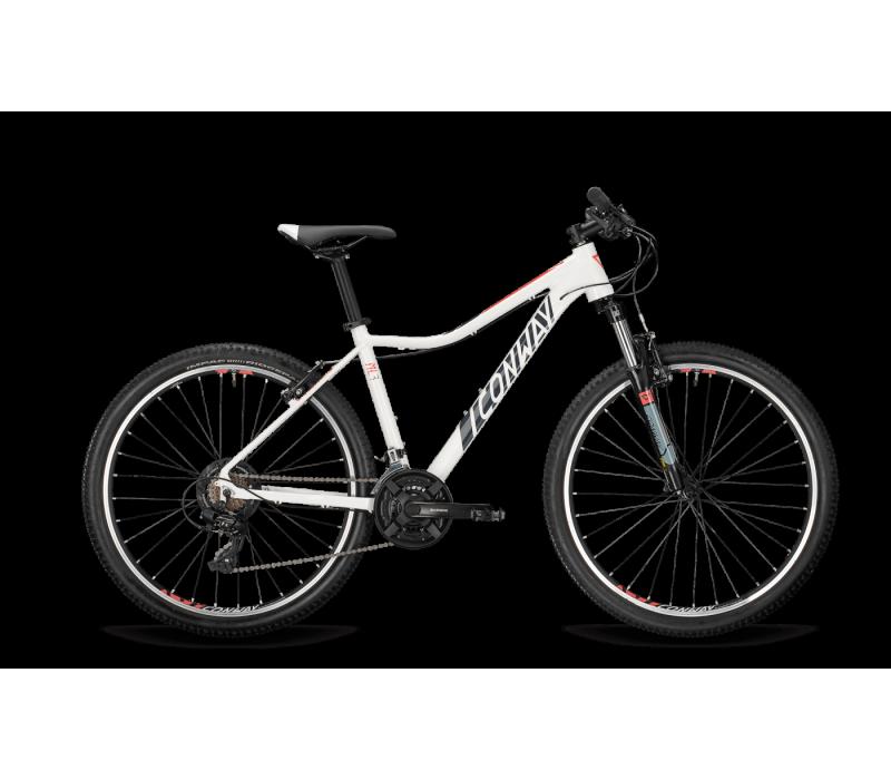 Bicicleta Conway ML3
