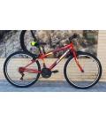 "Bicicleta JL-Wenti 26"" Niño Revoshift"