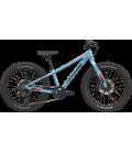 Bicicleta Infantil Cannondale Cujo 20