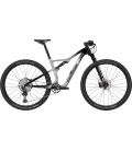 Bicicleta Cannondale Scalpel Carbon 3