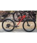 Bicicleta Cannondale TRAIL SL 3
