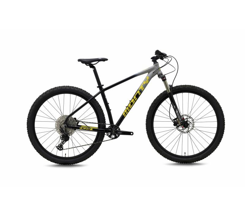Bicicleta Monty KZ9
