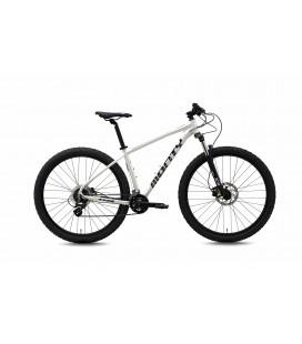 Bicicleta Monty KZ7