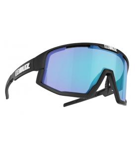 Gafas BLIZ Fusion