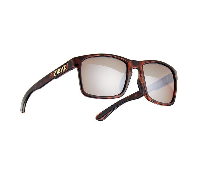 Gafas BLIZ Luna