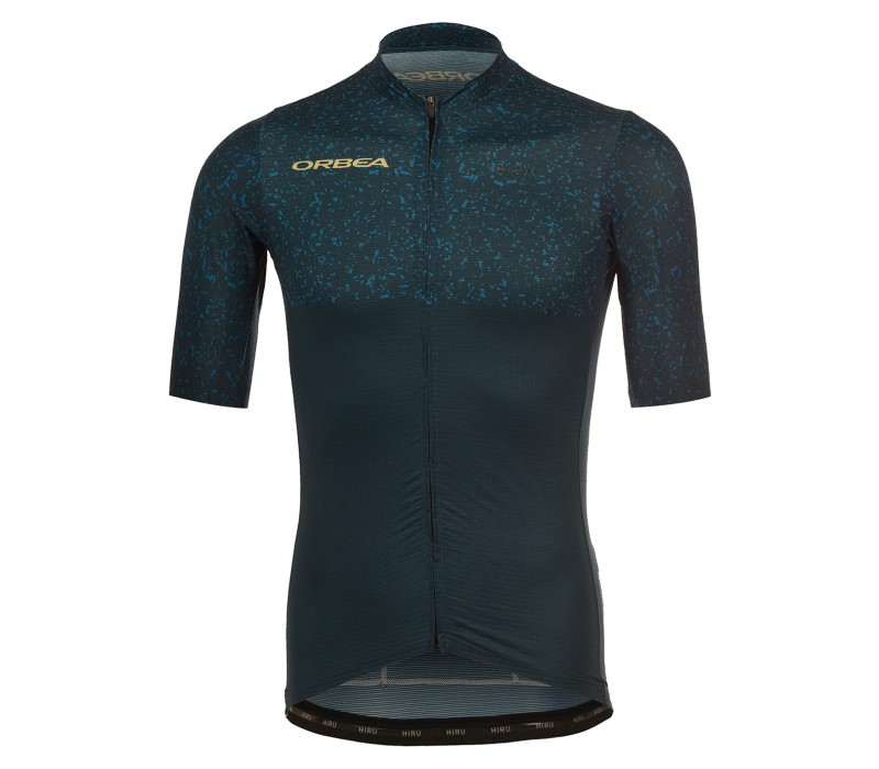 Maillot Orbea JERSEY SS LAB 2021