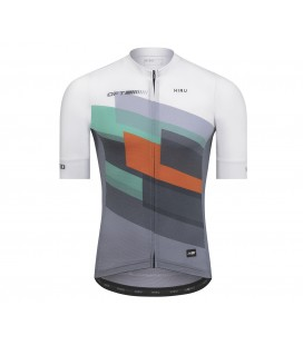 Maillot Orbea JERSEY SS CORE 5TH FTY 2021