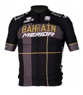 Maillot Sportful MERIDA BAHRAIN CAPE EPIC LTD