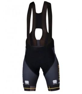 Culotte Corto Sportful Merida BAHRAIN CAPE EPIC LTD