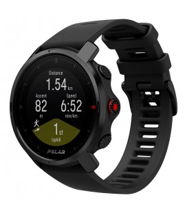 Reloj deportivo GPS Polar Grit X