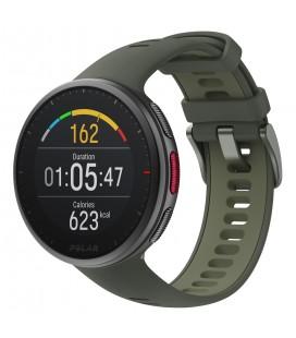 Reloj deportivo GPS Polar Vantage V2
