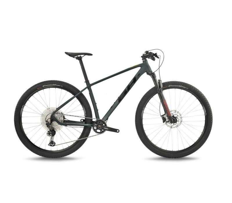 Bicicleta BH Expert 4.5 A4592