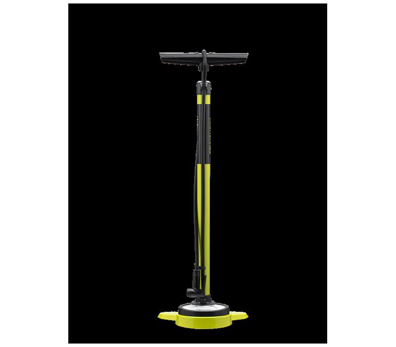 Bomba Cannondale Essential Floor Pump