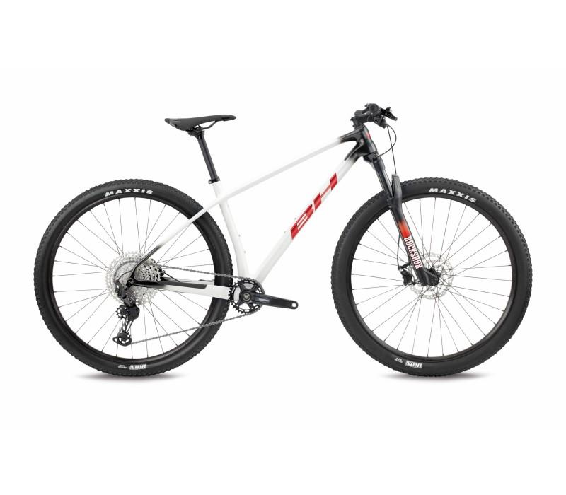 Bicicleta BH Ultimate RC 7.0 A7092