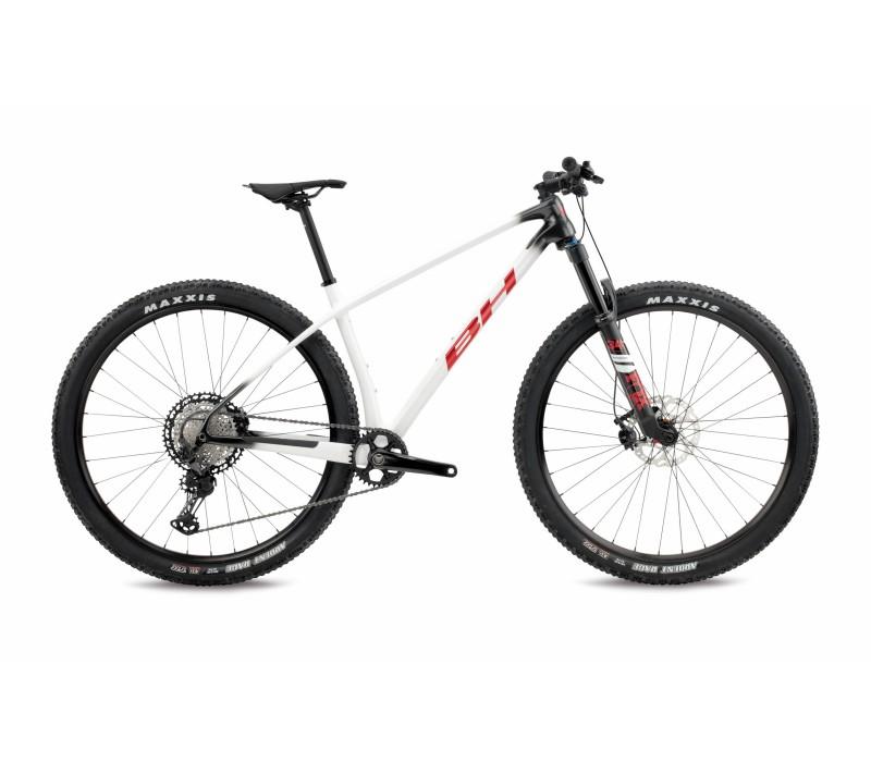 Bicicleta BH Ultimate RC 7.7 A7792