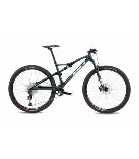 Bicicleta BH LYNX RACE CARBON RC 6.0 DX602