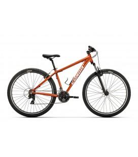 Bicicleta Conor 5500
