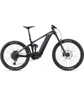 Bicicleta Eléctrica Giant Reign E+ 2