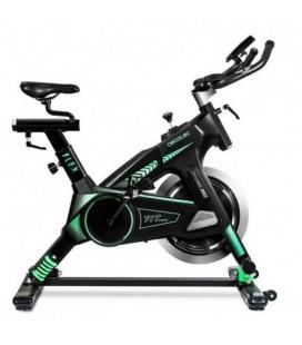 Bicicleta Spinning Cecotec UltraFlex 25