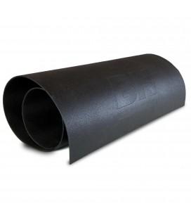 Protector de suelo impermeable BH