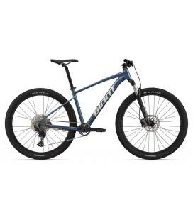 Bicicleta Giant Talon 0