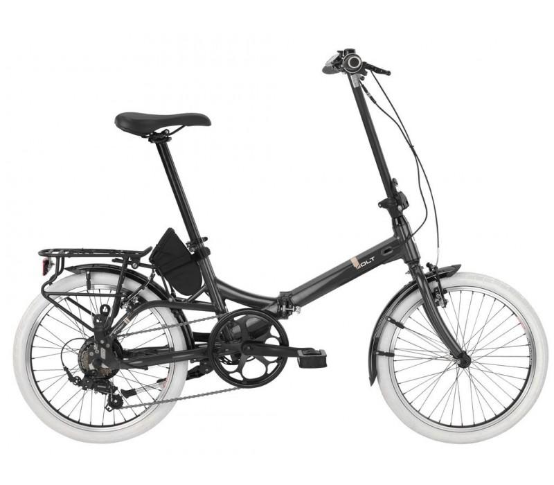 Bicicleta BH eléctrica Evo Lite 29 2017