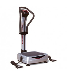 Plataforma vibratoria BH Active Power YV16