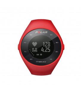 Pulsómetro GPS Polar M200