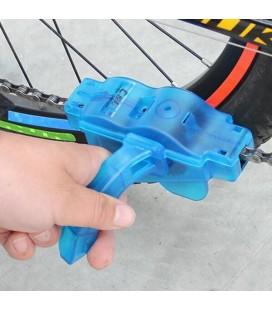 Limpiador de cadena 3D