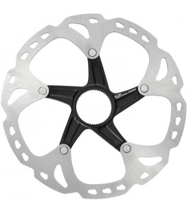 Disco de Freno Shimano XT SM-RT81 Center Lock Ice-Tec