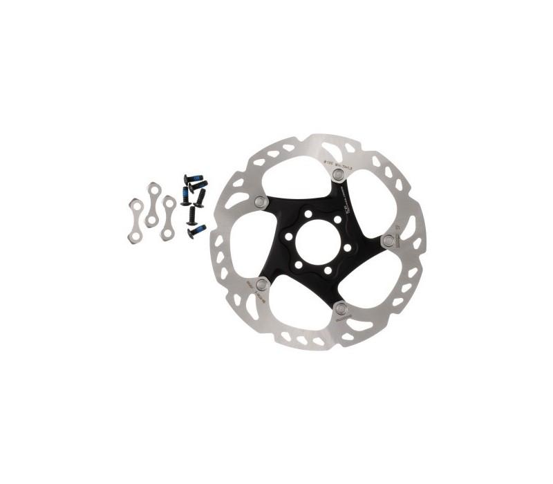 Disco de Freno Shimano XT SM-RT86 6 Tornillos Ice-Tec