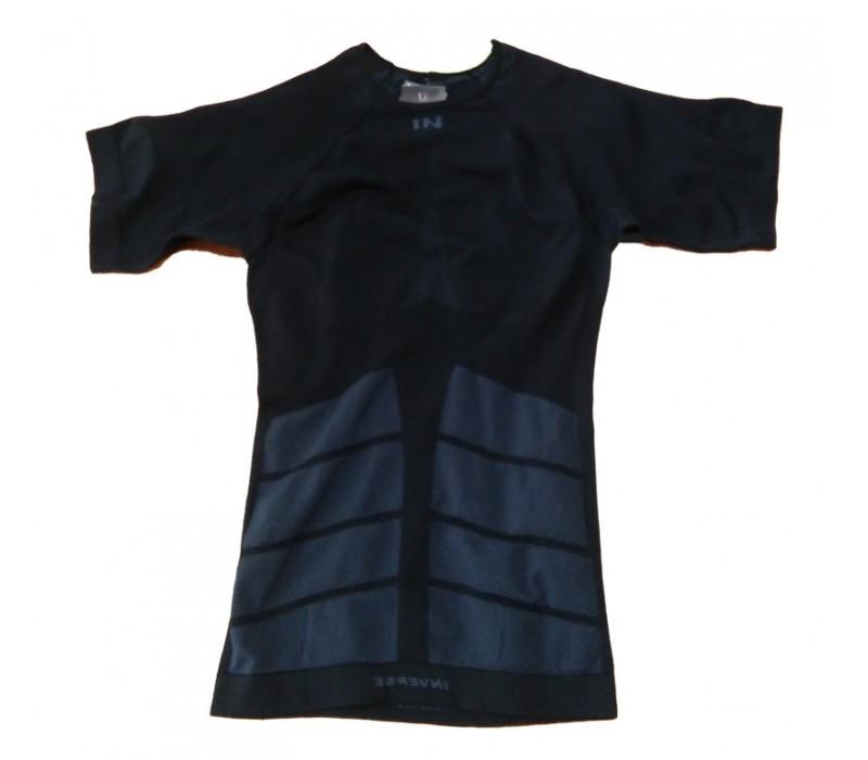 Camiseta interior térmica Inverse