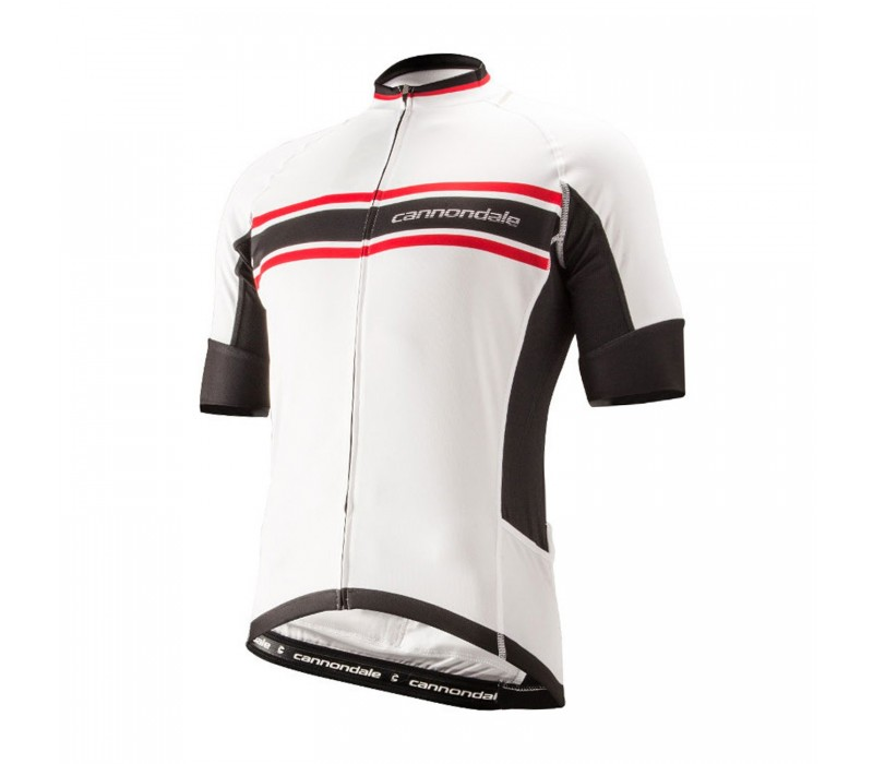 Maillot Cannondale Endurance