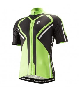 Maillot Cannondale Performance 2 Pro