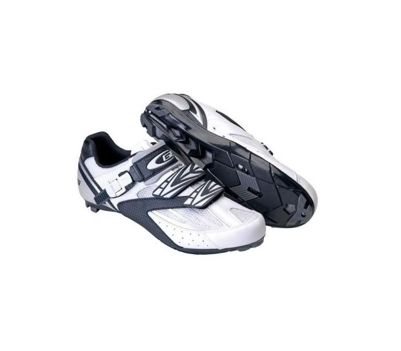 Zapatillas GES Corsa