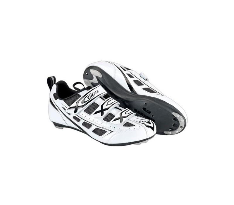 Zapatillas GES Sprint