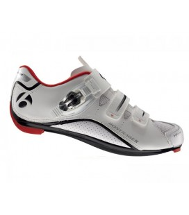 Zapatillas Bontrager Race DLX Road