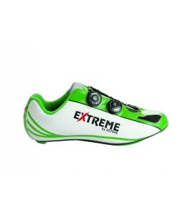 Zapatillas Energy Extreme Carretera