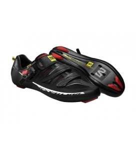 Zapatillas Mavic Ksyrium Elite