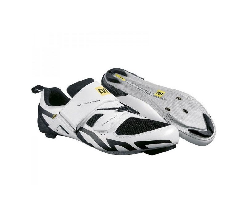 Zapatillas Mavic Tri Race