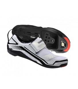 Zapatillas Shimano TR32