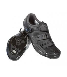Zapatillas Shimano RP3W