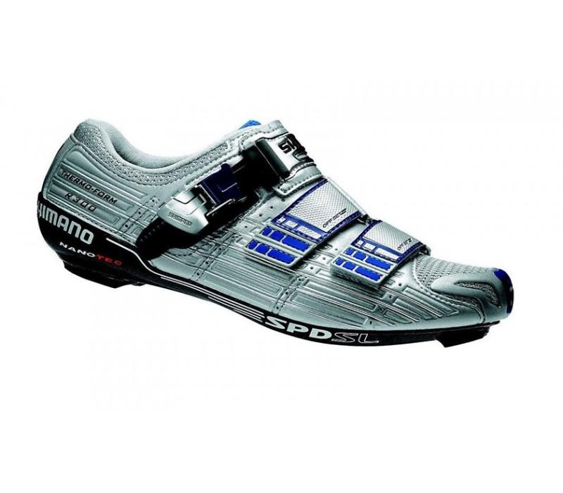 Zapatillas Shimano R300